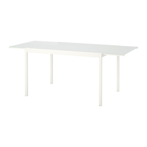 Product Recalls: GLIVARP extendable dining table